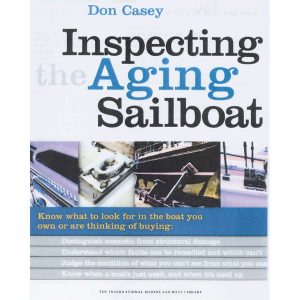 Inspecting-the-ageing-sailboat