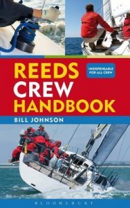 Reeds Crew Handbook - Bill Johnson