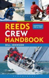 Reeds Crew Handbook - Bill Johnson