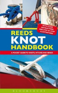 Reeds Knot Handbook A Pocket Guide to Knots, Hitches and Bends - Jim Whippy